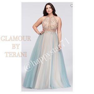 Glamour by TERANI